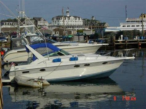 1997 Skeeter Bass Boat Weight by Rhode Island Boats For Sale In Rhode Island Used
