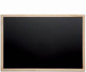 Spülenschrank 100 X 50 : maul kreidetafel mit holzrahmen b 900 x h 600 mm real ~ Bigdaddyawards.com Haus und Dekorationen