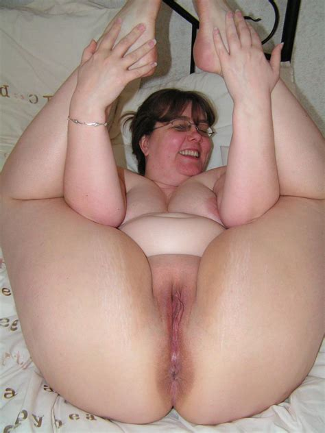 hairy porn pic bbw housewives spread their legs