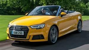 Audi A3 S Line 2016 : audi a3 cabriolet s line 2016 uk wallpapers and hd images car pixel ~ Medecine-chirurgie-esthetiques.com Avis de Voitures