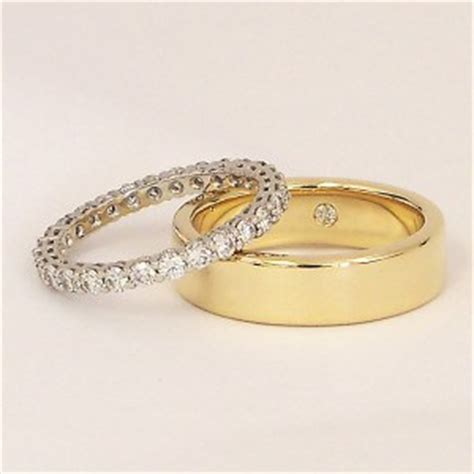 Wedding Rings  The Symbol Of Two Hearts Joined As One. Custom Mens Wedding Rings. Ornate Rings. Massive Wedding Rings. Nmsu Rings. Solitair Wedding Rings. Men Engagement Rings. 2.6 Carat Wedding Rings. Vape Rings