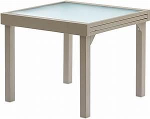 Table Jardin 8 Personnes : table jardin modulo 4 8 personnes ebay ~ Teatrodelosmanantiales.com Idées de Décoration