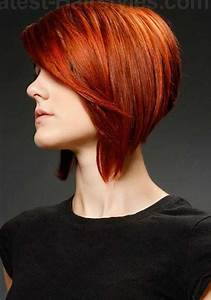 30 Short Haircuts With Color Short Hairstyles 2018