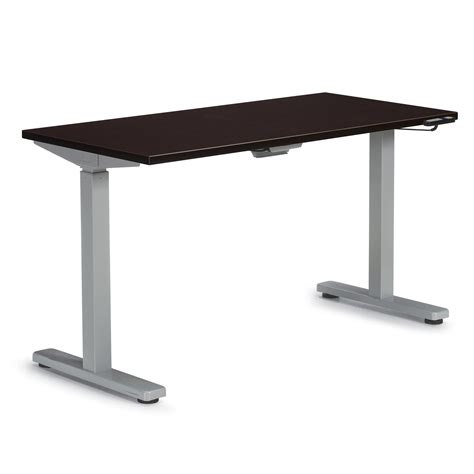 Ergonomic Sit Stand Desk  Ergonomic Table  Office. Under Cabinet Drawer Slides. Vika Desk Ikea. At Your Desk. Electric Adjustable Desk Legs. Wood Pedestal Table Base. Mirror Chester Drawers. Cool Things For Office Desk. Diy Drafting Desk