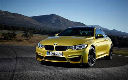M4 Bmw Wallpapers Cool Coupe Cars