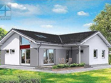 Danwood Haus Erfurt by H 228 User Kaufen In Erfurt