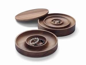 Schmuckkästchen Aus Holz : schmuckk stchen aus holz ac02 jewel e15 dosen boxes ~ Watch28wear.com Haus und Dekorationen
