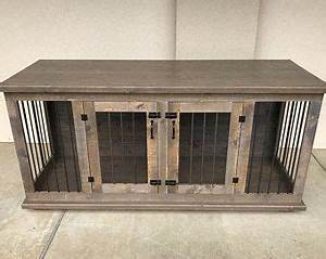 Best 25 crate tv stand ideas on pinterest cheap wooden for Cheap dog crate furniture