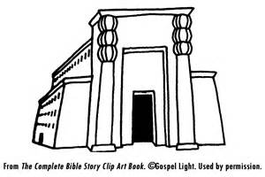 HD wallpapers king solomon builds the temple coloring page jhc