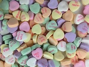 Gourmet Valentine Day Chocoaltes Sanborns Candies Hampton NH