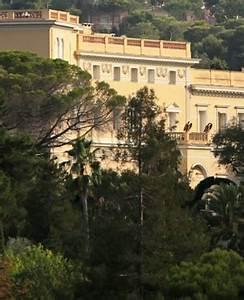 Villa Les Cèdres : photos at world s most expensive house now on sale fin24 ~ Dallasstarsshop.com Idées de Décoration