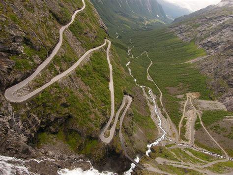 dächer alpina cantinho da cher turismo as estradas mais bonitas da europa
