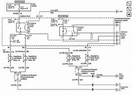 Images for nc30 wiring diagram 61669 hd wallpapers nc30 wiring diagram asfbconference2016 Image collections
