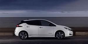 Nissan Leaf 2018 60 Kwh : nissan leaf mit 60 kwh k nnte dollar mehr kosten ~ Melissatoandfro.com Idées de Décoration