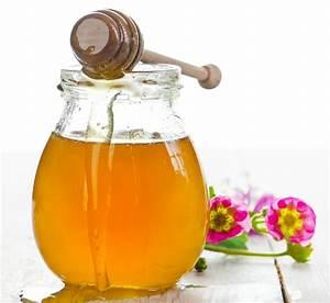Zimt Honig Abnehmen : gewicht zu verlieren durch honig rezept ~ Frokenaadalensverden.com Haus und Dekorationen