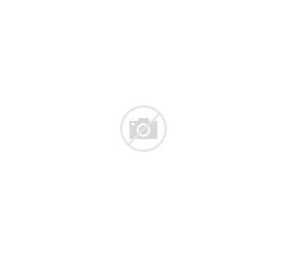 Kitchen Indoor Masonry Build