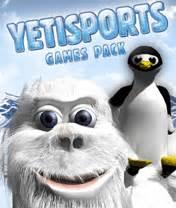 Jeux Yeti Sport : jeux portable y ti sports t l charger le jeu java mobile yeti sports ~ Medecine-chirurgie-esthetiques.com Avis de Voitures