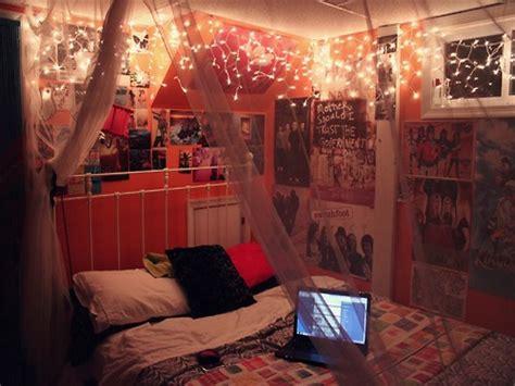 Cute Girl Bedroom Ideas, Tumblr Bedrooms Room Vintage Boho