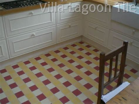 in stock encaustic cement tile uk europe villa