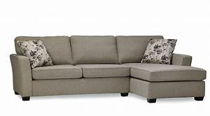 Stylus made to order sofas hand built sofas for Sectional sofa bed bc