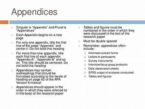 Appendices In Essays creative writing according to scholars grass creative writing creative writing using an image
