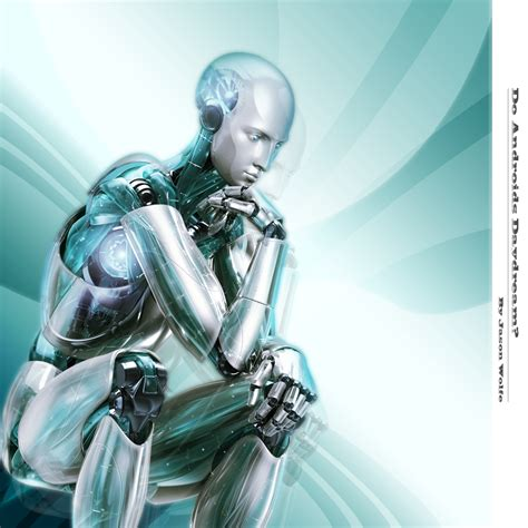 androids pin by joseph robredo jr intj on robots androids