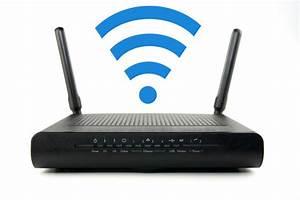 Netzwerk Einrichten Mit Router : wlan router kaufen 4 modelle f r ein drahtloses netzwerk ~ One.caynefoto.club Haus und Dekorationen