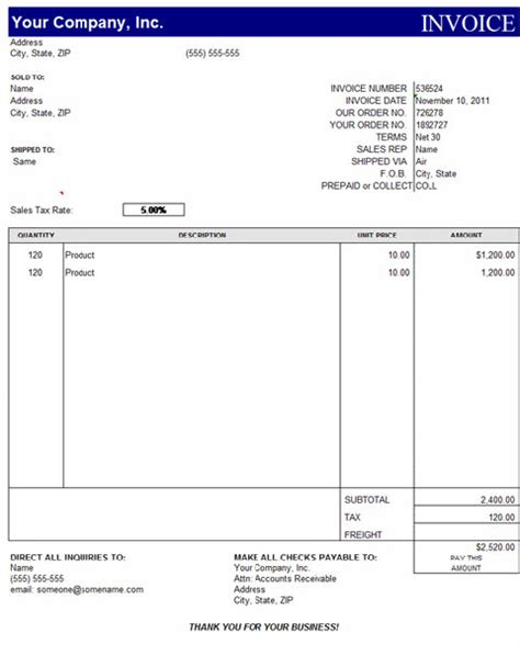 student resume template word 2007 invoice template excel download free best business template