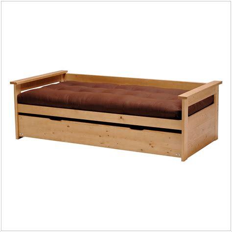 canape solde conforama canapé lit gigogne conforama idées de décoration à la maison