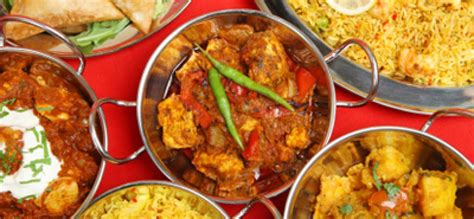 indian cuisine indian cuisine crave bits
