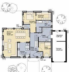 Grundriss Bungalow Mit Integrierter Garage : idee mit garage haus grundriss haus ideen haus ~ A.2002-acura-tl-radio.info Haus und Dekorationen