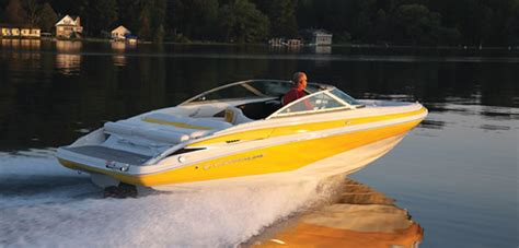 Crownline Boats Spare Parts by 225 Ss Bowrider Boat Specifications Bl Marine