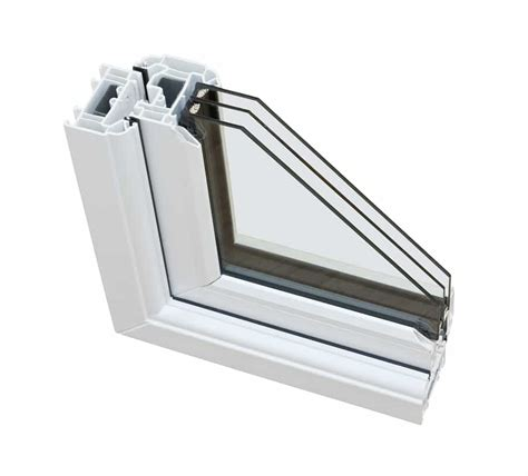The Benefits Of Triple Pane Windows In Chicago