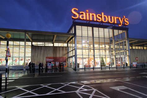 design for shelves why supermarket sainsbury 39 s is embracing vegan