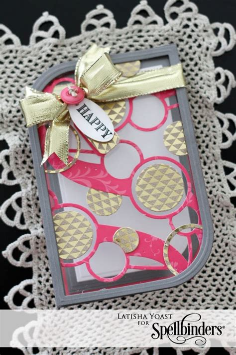 17 best images about spellbinders 17 best images about memory box spellbinders more on