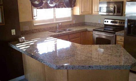 granite countertops salt lake city granite pros
