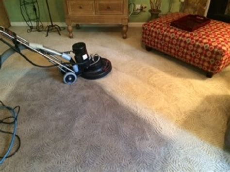 Professional Carpet Cleaners Cost Of Carpet Cleaning 4 Bedroom House How To Clean Up Vomit Stains In Machine Shark Steam Cleaner Does Nail Varnish Remover Stain Vw Camper Carpets Services Scottsdale Az Get Duct Tape Adhesive Off Best Way A Gas Smell Out