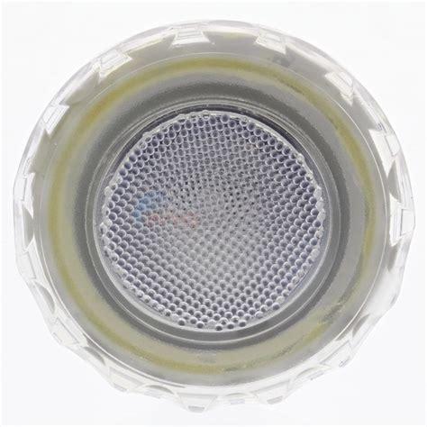 pentair aqua luminator replacement bulb 69100000