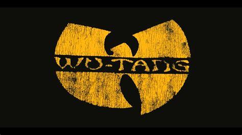 Wu Tang Clan Wallpapers ·①