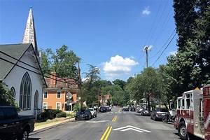 Clifton  Virginia