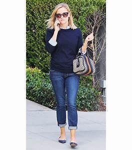11 Formas De Usar Un Sweater De Otou00f1o Ahora | Cut u0026 Paste u2013 Blog de Moda