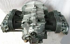 Vw Käfer Motor Explosionszeichnung : motoren auto peters gmbh ~ Jslefanu.com Haus und Dekorationen