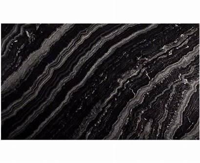 Granite Agatha Colors Countertops Options Dark Slab