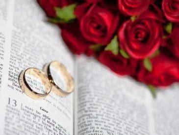 heiraten hochzeit hochzeitslocation kaernten osttirol