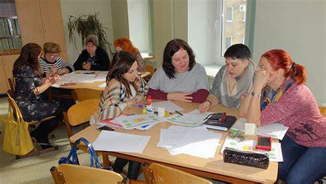 Skolēnu brīvlaikā mācās skolotāji