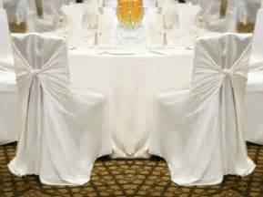 housse de chaise pour mariage pas cher comparatif housse de chaise pour mariage pas cher