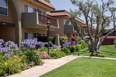 Los Arbolitos Apartments Huntington by Los Arbolitos Apartments Huntington Ca