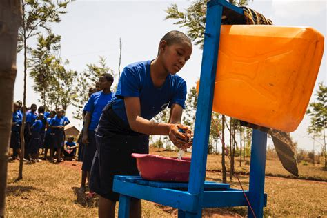 rwanda compassion explorer