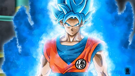 Most Popular Anime Wallpaper - wallpaper goku anime most popular 7373