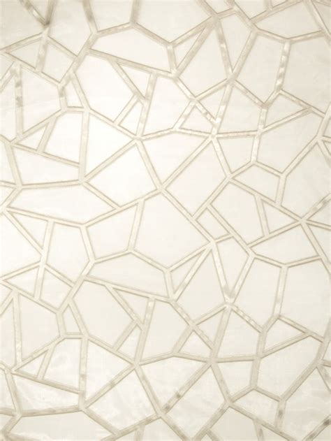 108 Best Contemporary Wallpaper Images On Pinterest
